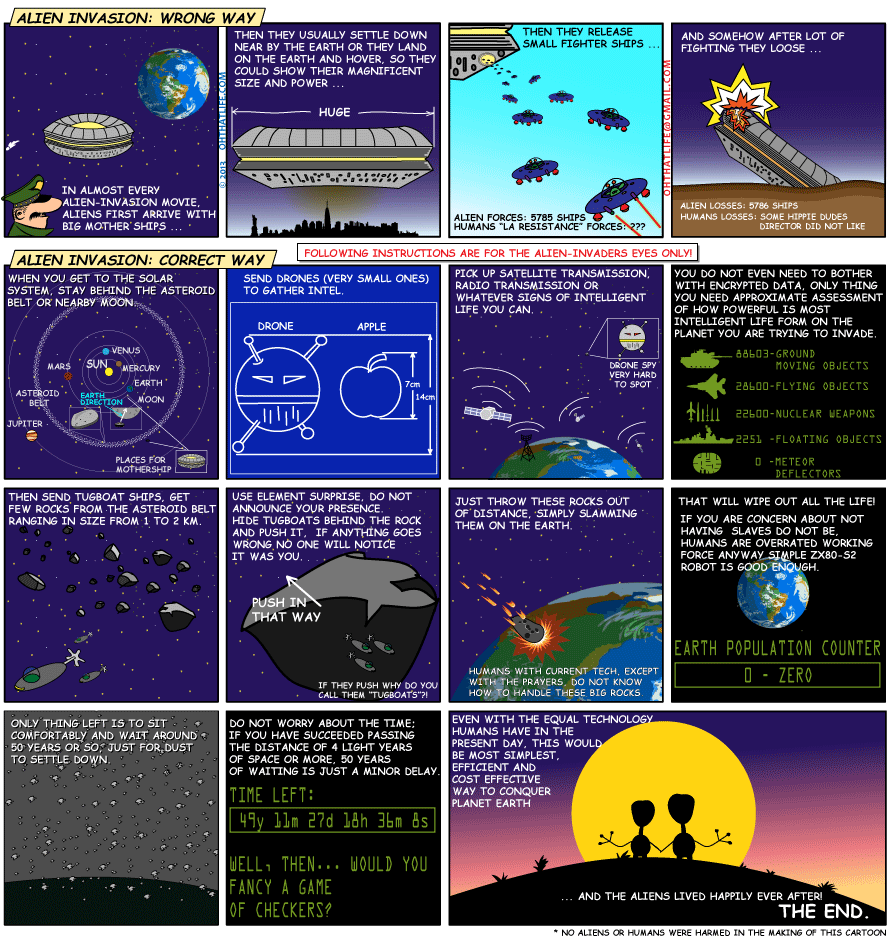 016-general-thoughts-alien-invasion